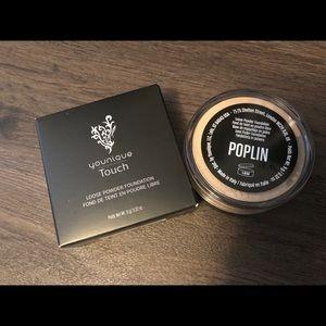 Younique Loose Foundation - Poplin